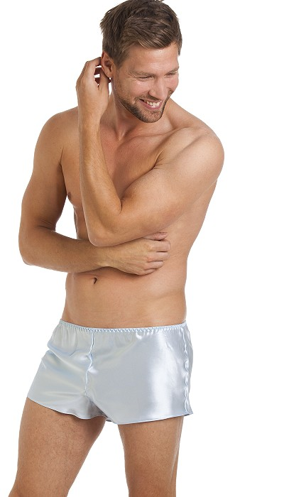 Shop for and buy mens satin briefs online at Macy's. Find mens satin briefs at Macy's.